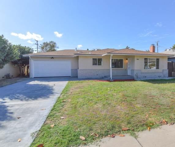 1531 W Robinson Avenue, Fresno, CA 93705 (#532244) :: FresYes Realty