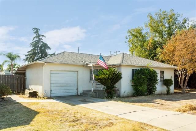2171 Mayfair Dr. E Drive E, Fresno, CA 93703 (#532308) :: FresYes Realty