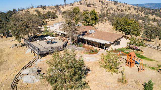 23653 Loper Valley Lane, Prather, CA 93651 (#532753) :: Your Fresno Realtors | RE/MAX Gold