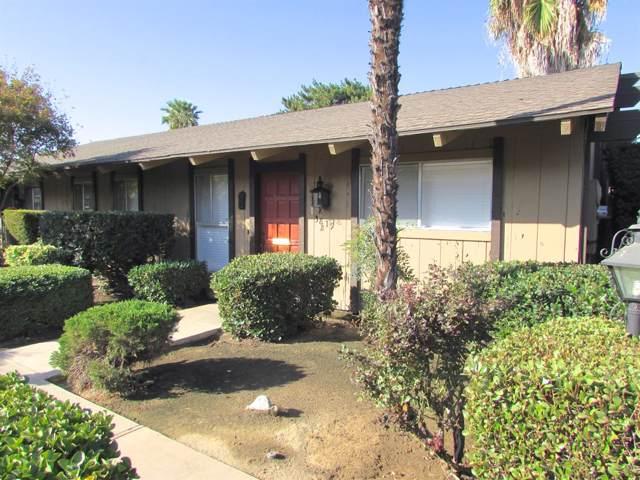 3819 E Alamos Avenue B, Fresno, CA 93726 (#532873) :: FresYes Realty