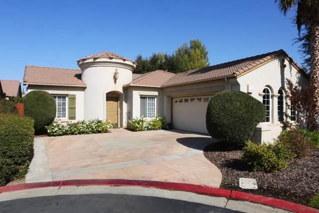 2458 E Marquise Court, Fresno, CA 93720 (#533063) :: FresYes Realty