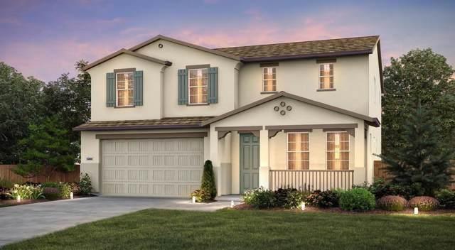 2855 N Hanalei Avenue, Fresno, CA 93737 (#533076) :: FresYes Realty