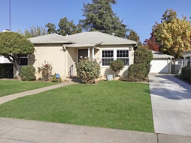 1945 E Clinton Avenue, Fresno, CA 93703 (#533142) :: Your Fresno Realtors | RE/MAX Gold