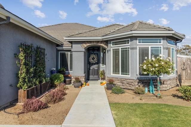 801 Silverbrooke Street, Kingsburg, CA 93631 (#533175) :: Your Fresno Realtors | RE/MAX Gold