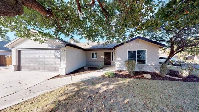 261 W Fremont Avenue, Clovis, CA 93612 (#533188) :: FresYes Realty