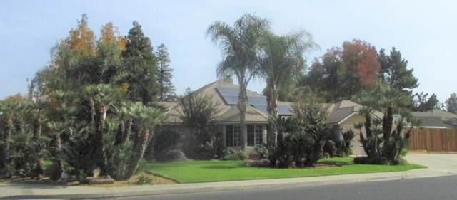 614 W W Ellery Ave. Avenue, Clovis, CA 93612 (#533264) :: Raymer Realty Group