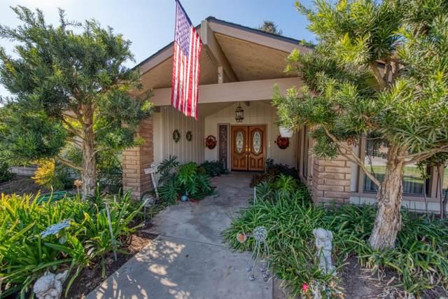 5749 S Eunice Avenue, Fresno, CA 93706 (#533280) :: FresYes Realty