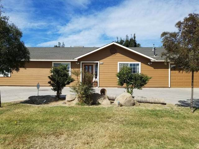 17344 Walden Drive, Madera, CA 93638 (#533302) :: Your Fresno Realtors | RE/MAX Gold