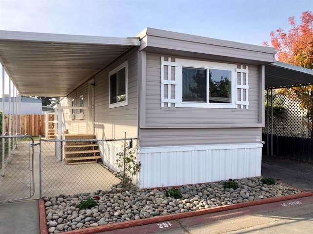 2533 W Mckinley Avenue #251, Fresno, CA 93728 (#533379) :: Your Fresno Realtors | RE/MAX Gold