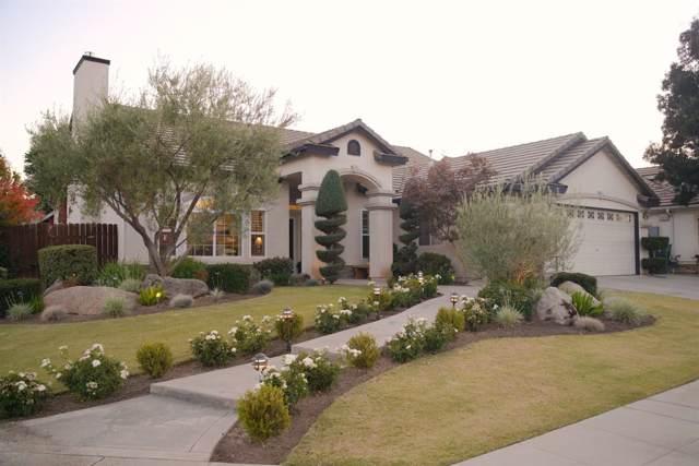2675 E Emerald Avenue, Fresno, CA 93720 (#533400) :: Your Fresno Realtors | RE/MAX Gold
