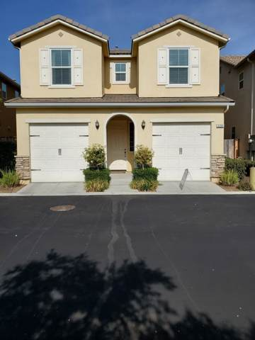 3240 W Arbor Drive, Fresno, CA 93711 (#533415) :: Raymer Realty Group