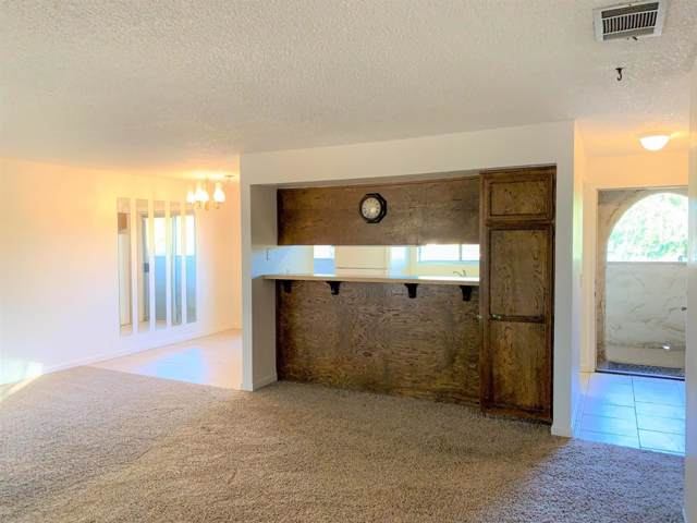 1250 E Shaw Avenue #220, Fresno, CA 93710 (#533494) :: Raymer Realty Group