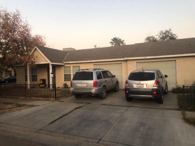 2306 E Webster Avenue, Fresno, CA 93701 (#533560) :: Realty Concepts
