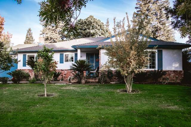 5716 N Hazel Avenue, Fresno, CA 93711 (#533596) :: Dehlan Group