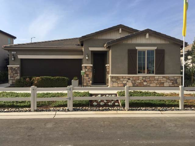 1026 Lindsay Lane, Clovis, CA 93619 (#533708) :: Your Fresno Realtors | RE/MAX Gold