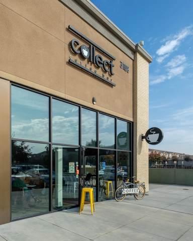 3142 E Campus Pointe Drive E, Fresno, CA 93710 (#533790) :: FresYes Realty