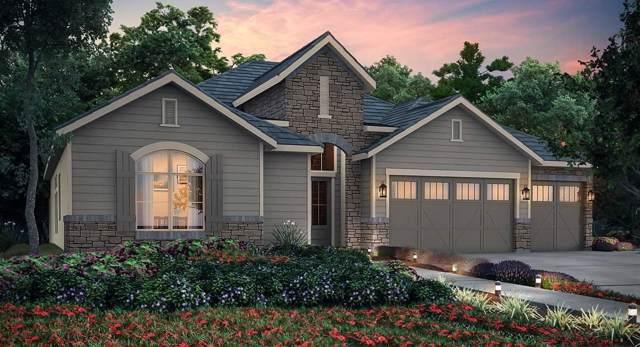 2473 Cade Avenue #74, Fresno, CA 93730 (#533802) :: Raymer Realty Group