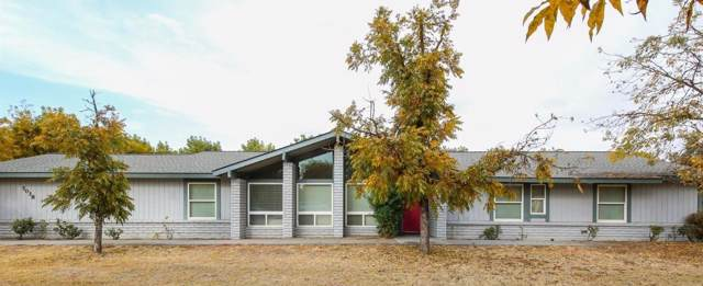 5038 E Cole Avenue, Clovis, CA 93619 (#534064) :: Raymer Realty Group