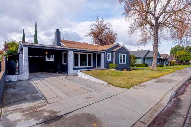 2841 C Street, Selma, CA 93662 (#534242) :: Your Fresno Realtors | RE/MAX Gold