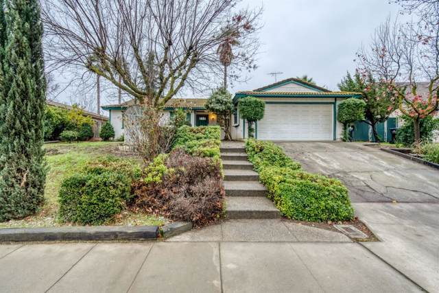 27236 San Jose Avenue, Madera, CA 93637 (#534261) :: Your Fresno Realty   RE/MAX Gold