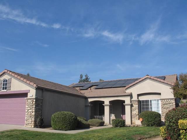 2278 E Goshen Avenue, Fresno, CA 93720 (#534336) :: Raymer Realty Group