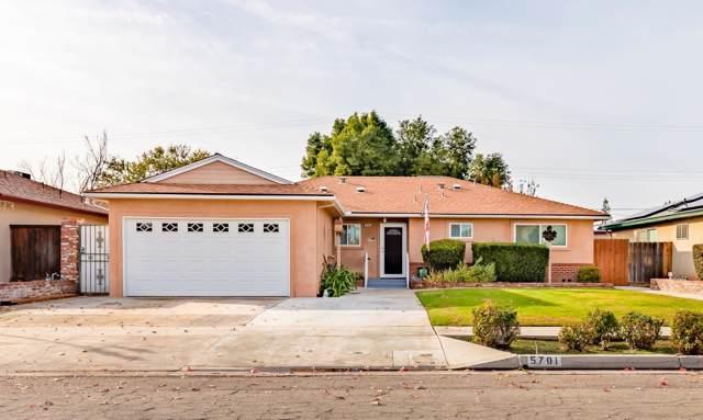 5701 N Mariposa Street, Fresno, CA 93710 (#534484) :: Your Fresno Realtors | RE/MAX Gold