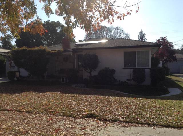 1917 W Dayton Avenue, Fresno, CA 93705 (#534515) :: FresYes Realty