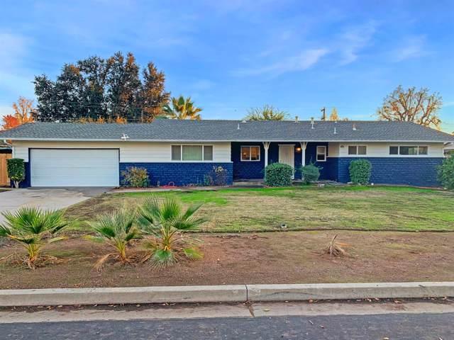 6095 E Lane Avenue, Fresno, CA 93727 (#534538) :: Your Fresno Realtors | RE/MAX Gold