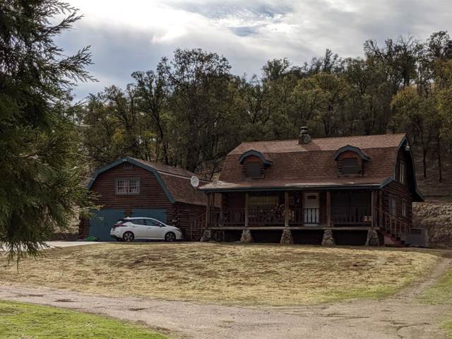 37583 Squaw Valley Road, Squaw Valley, CA 93675 (#534762) :: FresYes Realty