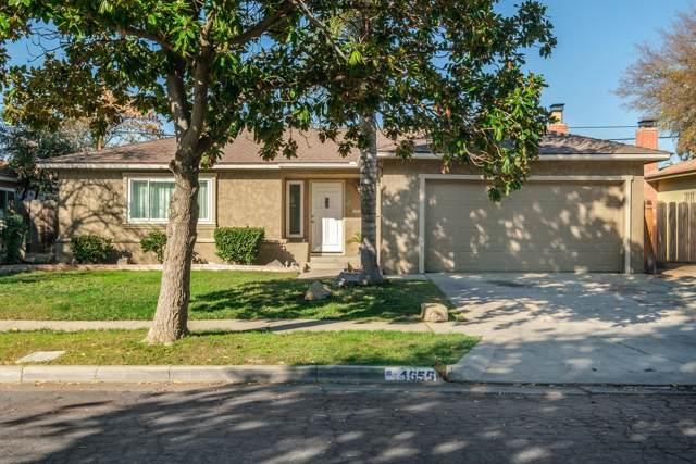 4655 N 7Th Street, Fresno, CA 93726 (#534956) :: FresYes Realty