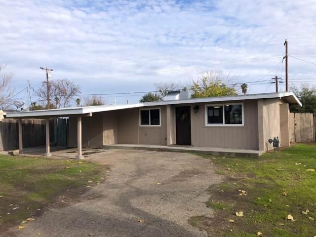 963 Rosebrook Drive, Clovis, CA 93612 (#535145) :: Your Fresno Realtors | RE/MAX Gold