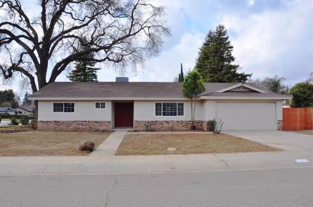 2133 S Jacob, Visalia, CA 93277 (#535364) :: Your Fresno Realty | RE/MAX Gold