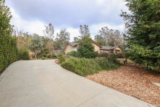 29535 Yosemite Springs Parkway, Coarsegold, CA 93614 (#535815) :: Twiss Realty
