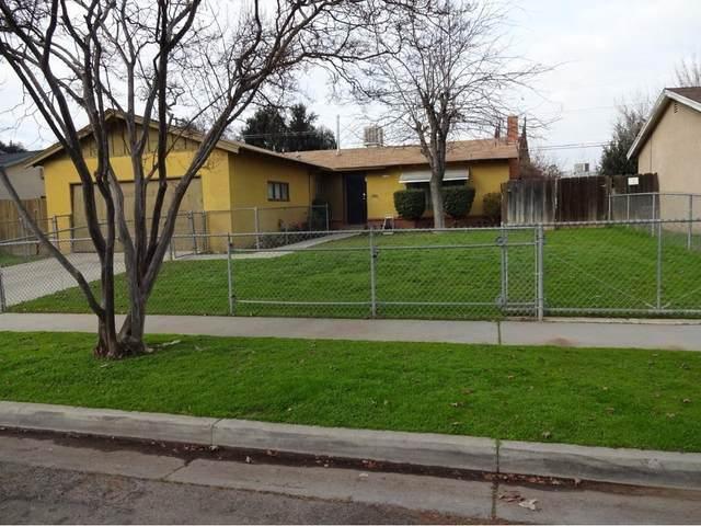 4755 E Braly Avenue, Fresno, CA 93702 (#535829) :: FresYes Realty
