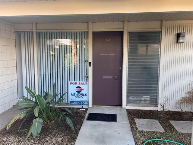 422 W Shaw Avenue, Fresno, CA 93704 (#535863) :: Twiss Realty