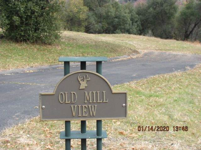4 Old Mill View Lane, North Fork, CA 93643 (#535884) :: Twiss Realty