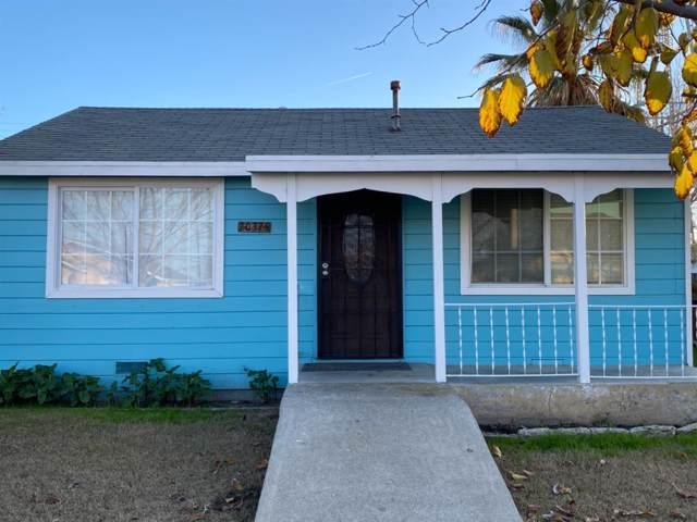 20375 4th Street, Stratford, CA 93266 (#535976) :: FresYes Realty