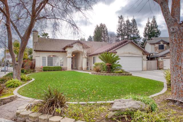 10319 N Sierra Vista Avenue, Fresno, CA 93730 (#535984) :: Your Fresno Realtors | RE/MAX Gold