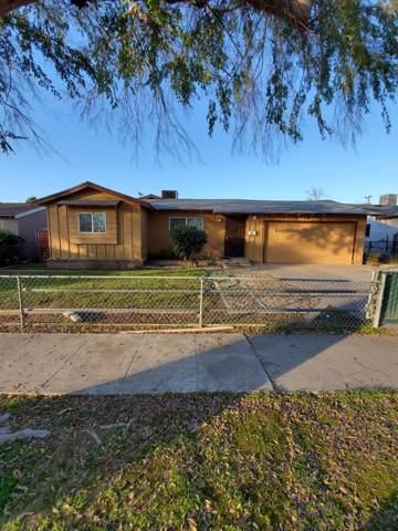 4657 E Hamilton Avenue, Fresno, CA 93702 (#536039) :: FresYes Realty