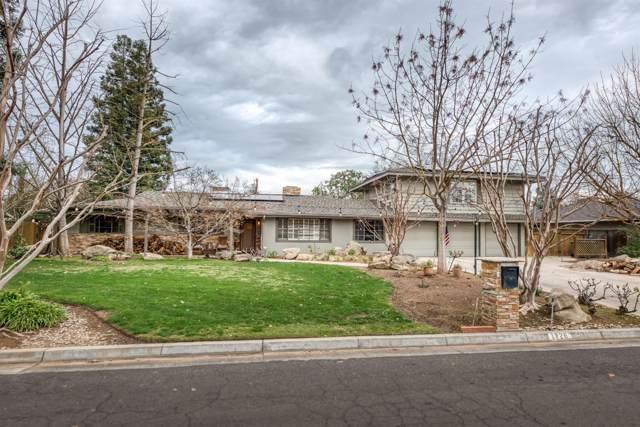 1726 W San Madele Avenue, Fresno, CA 93711 (#536098) :: FresYes Realty