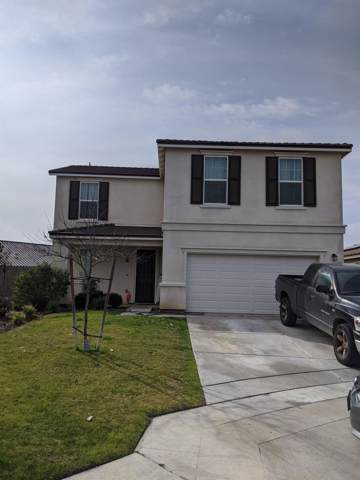6611 E Geary Street, Fresno, CA 93727 (#536115) :: Your Fresno Realtors | RE/MAX Gold
