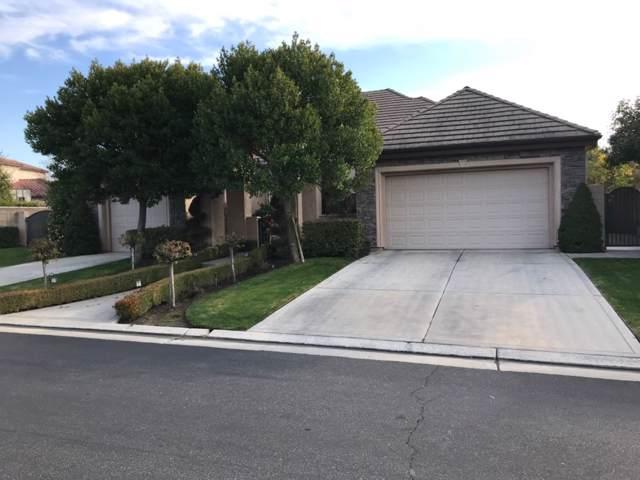 1377 E Rosemont  Ln., Fresno, CA 93730 (#536160) :: Your Fresno Realtors | RE/MAX Gold