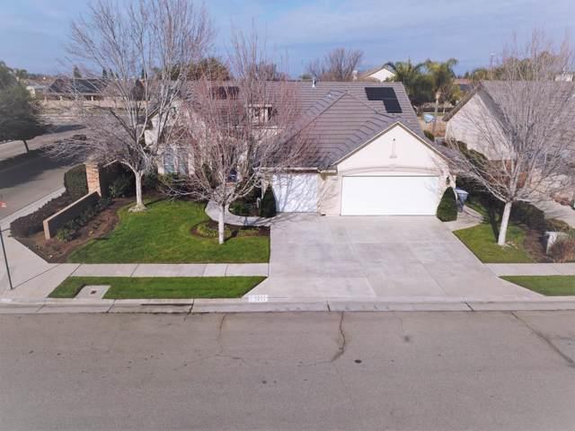 2831 Morris Avenue, Clovis, CA 93611 (#536165) :: Your Fresno Realtors | RE/MAX Gold