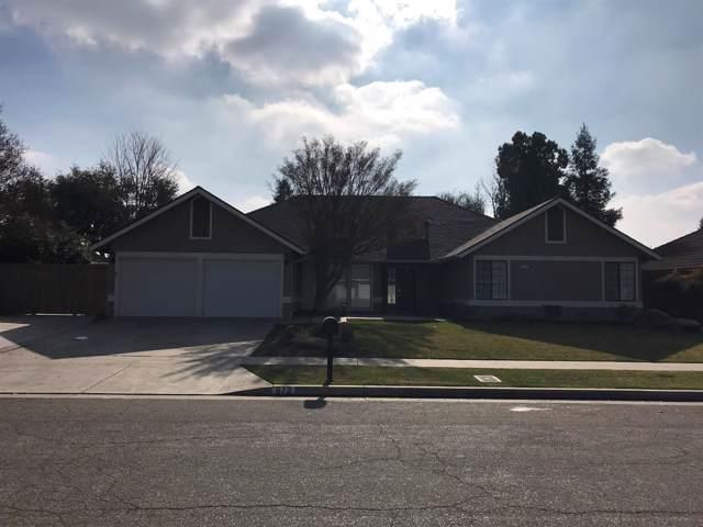 673 E Portland Avenue, Fresno, CA 93720 (#536182) :: Your Fresno Realtors | RE/MAX Gold