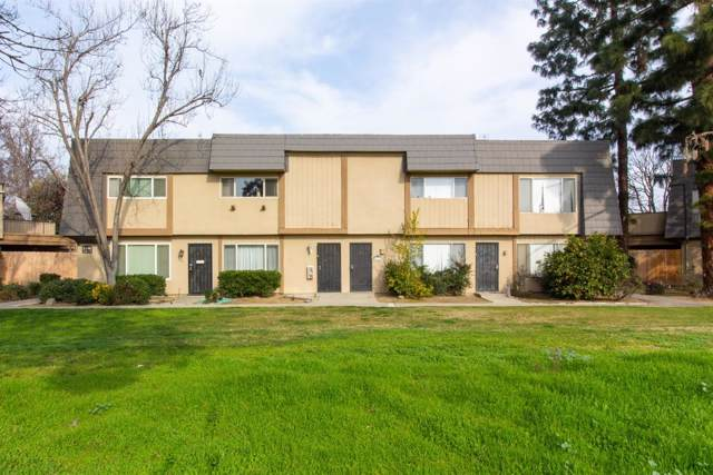 5188 E Ashlan Avenue #115, Fresno, CA 93727 (#536386) :: Twiss Realty