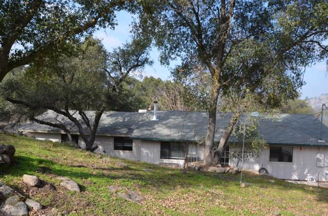 30704 Seminole Drive, Coarsegold, CA 93614 (#536396) :: Twiss Realty