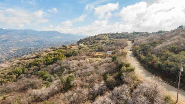 0 Apn 190-360-02, Squaw Valley, CA 93675 (#536451) :: Twiss Realty