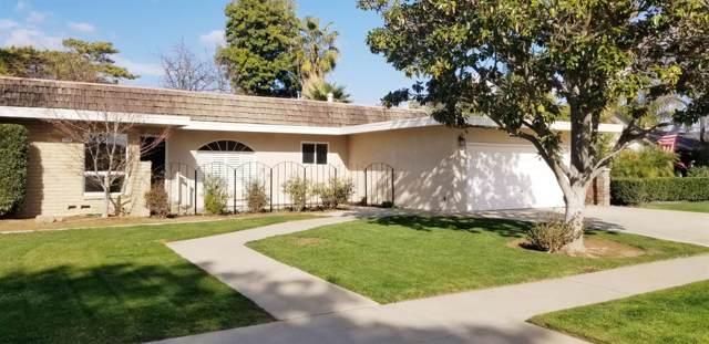 1172 W Stuart Avenue, Fresno, CA 93711 (#536516) :: FresYes Realty
