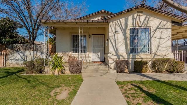 4757 E Tulare Street, Fresno, CA 93702 (#536644) :: Your Fresno Realty   RE/MAX Gold