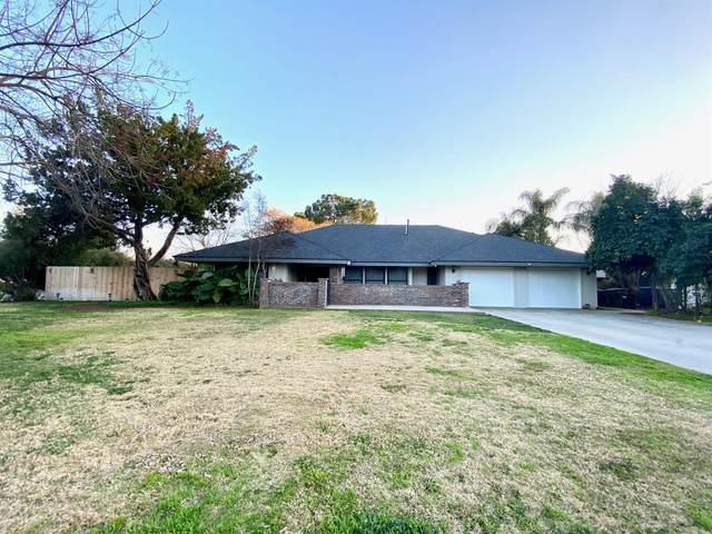 5298 E Orleans Avenue, Fresno, CA 93727 (#536852) :: FresYes Realty